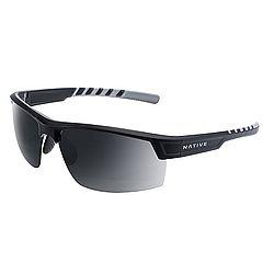 815e6975bd3 Smith Transfer XL Sunglasses TXCPUGMMB.  168.95. Native Eyewear Catmount  Sunglasses 189931523 (Native Eyewear)
