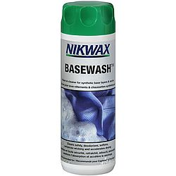 Base  Wash - 10 Oz