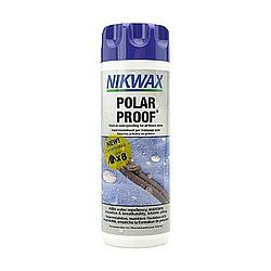 Polar Proof - 10 oz