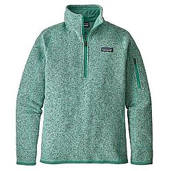 8e3f3384a Appalachian Outdoors Clearance Outlet | The North Face, Columbia ...