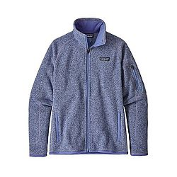 6b9abac9f Appalachian Outdoors Clearance Outlet   The North Face, Columbia ...