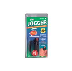 Jogger Defense Spray