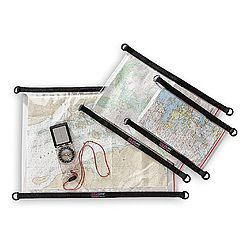 Map Case - Medium
