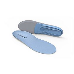 "Active Blue Insoles - Size ""f"""