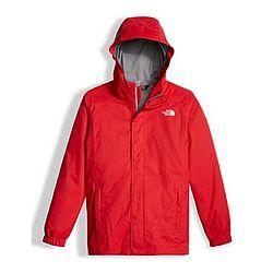 Rain Jacket Patagonia North Face Columbia Gransfors