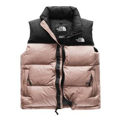4c9e333458d2 The North Face Women s 1996 Retro Nuptse Vest NF0A3JQS (The North Face)