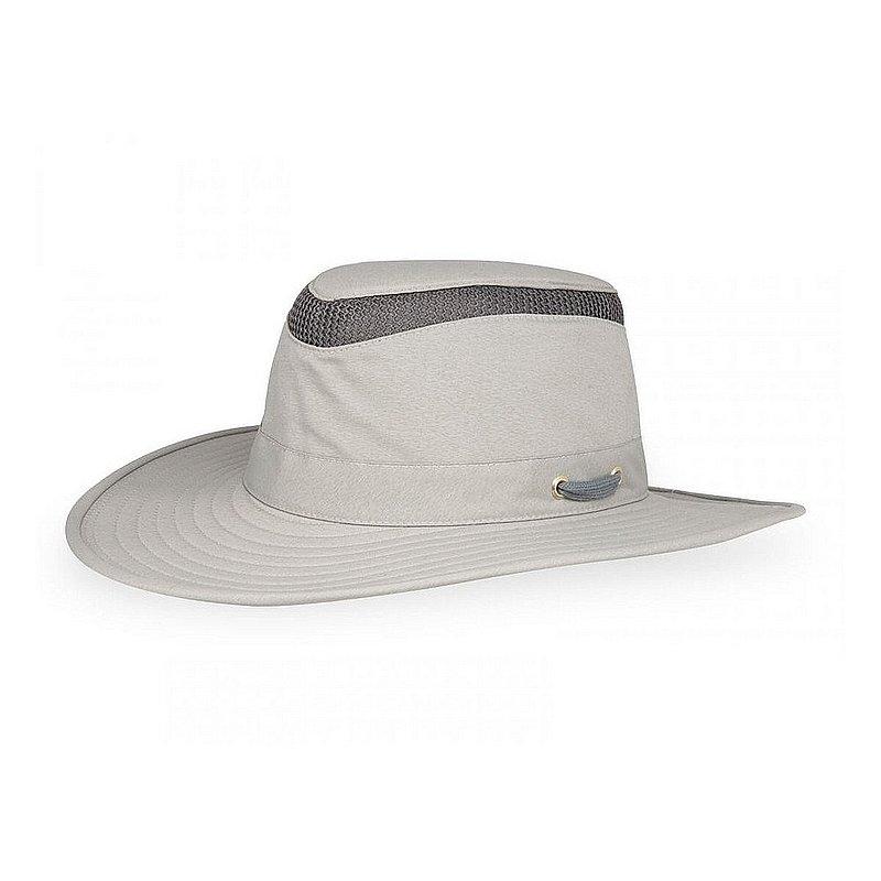 Tilley Endurables LTM6 Airflo Hat KHAKI W/ OLIVE UNDERBRI...