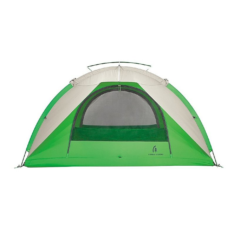 Sierra Designs Flash 2 Tent