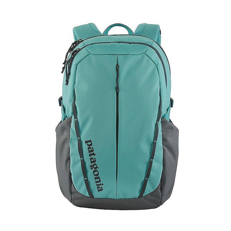 Patagonia Women's Refugio Pack 26L Backpack ELWHA BLUE O/S