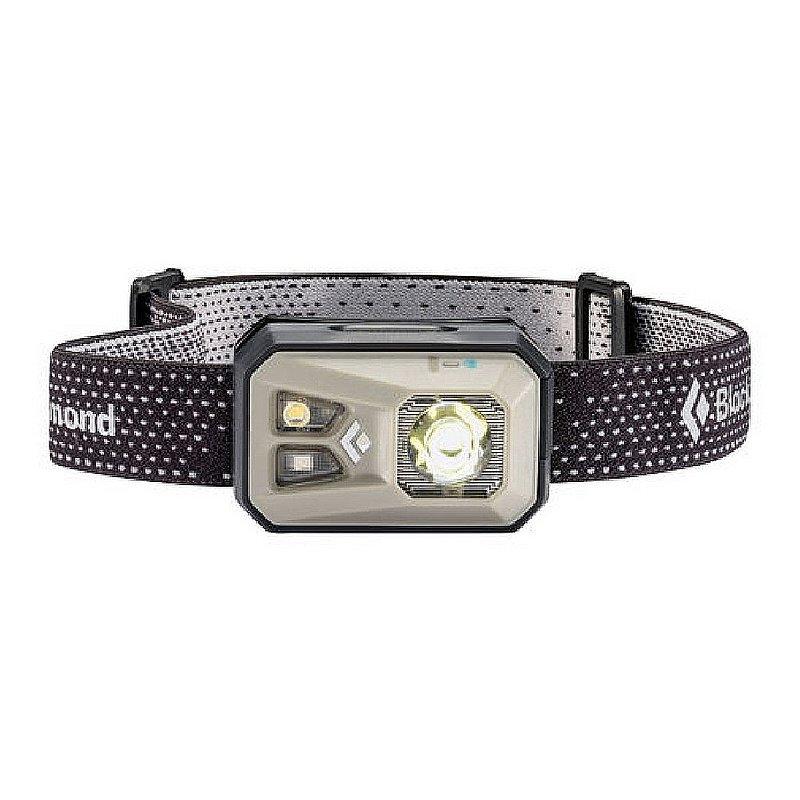 Black Diamond Equipment Revolt Headlamp DENIM O/S