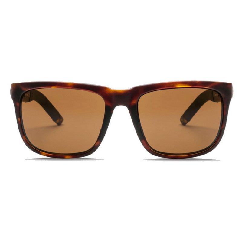 Electric Sunglasses Knoxville S Sunglasses OHM POLAR BRON...