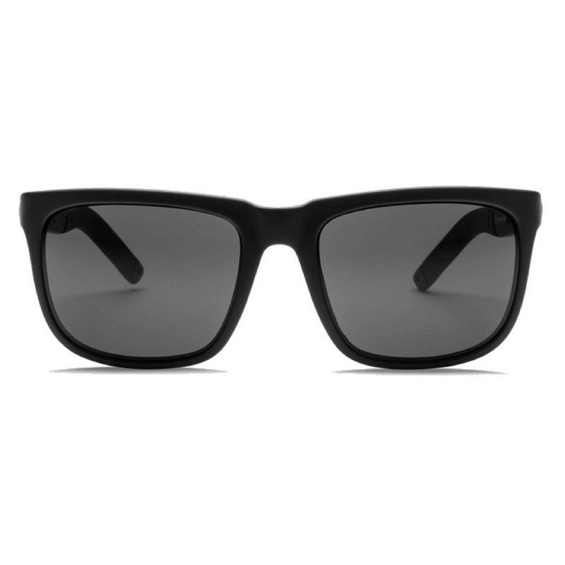 Electric Sunglasses Knoxville S Sunglasses OHM POLAR GREY...
