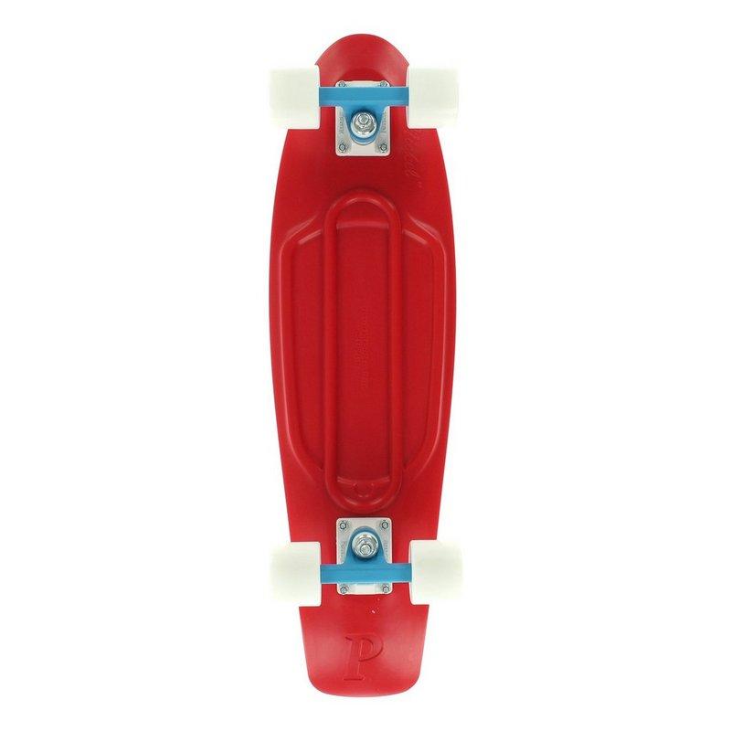 Penny Skateboards Cruiser Skateboard