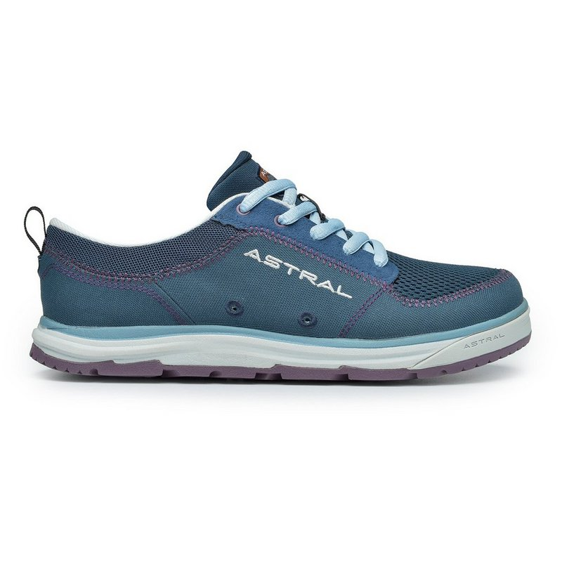 Astral Footwear Women's Brewess 2.0 Shoes DEEP WATER NAVY...