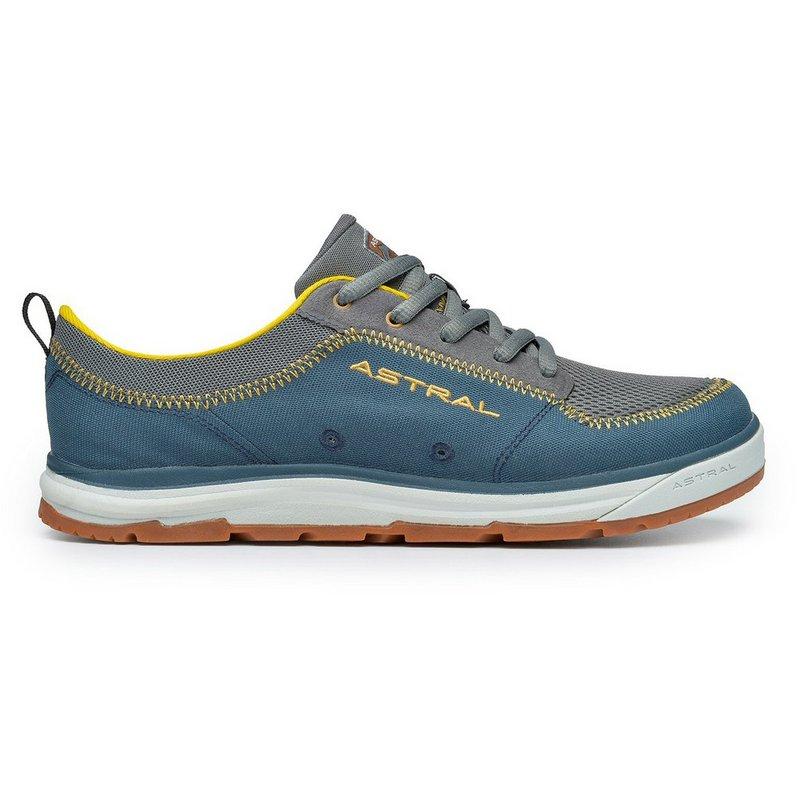 Astral Footwear Men's Brewer 2.0 Shoes STORM NAVY 10.5 REG