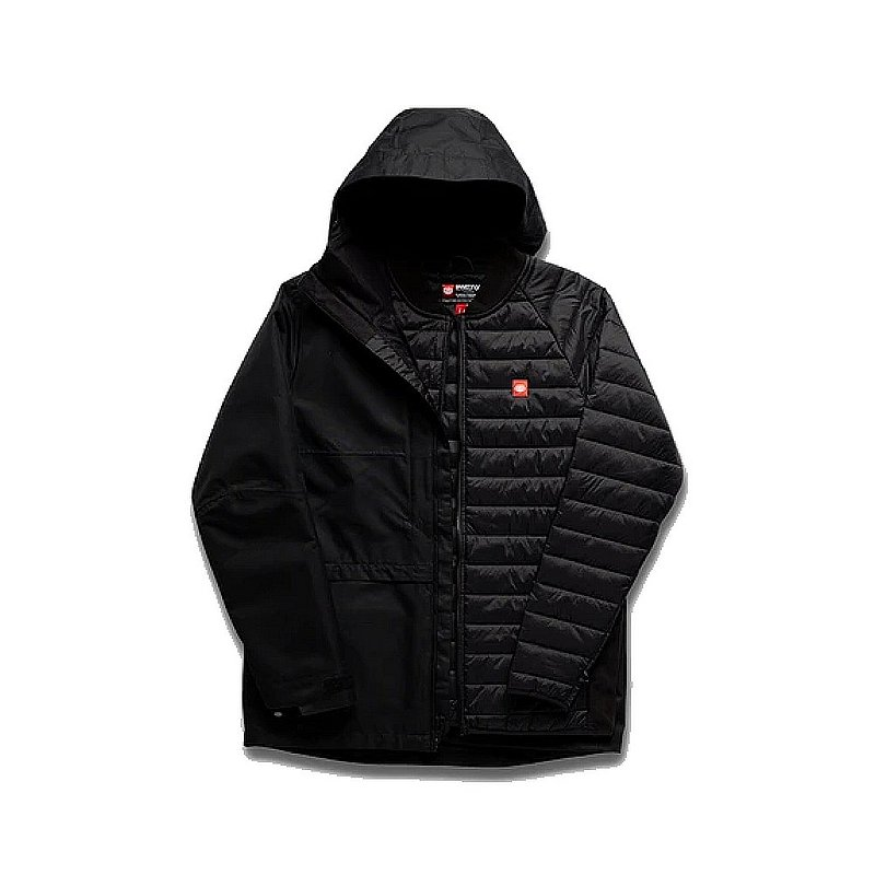 Men's SMARTY 3-in-1 Form Jacket