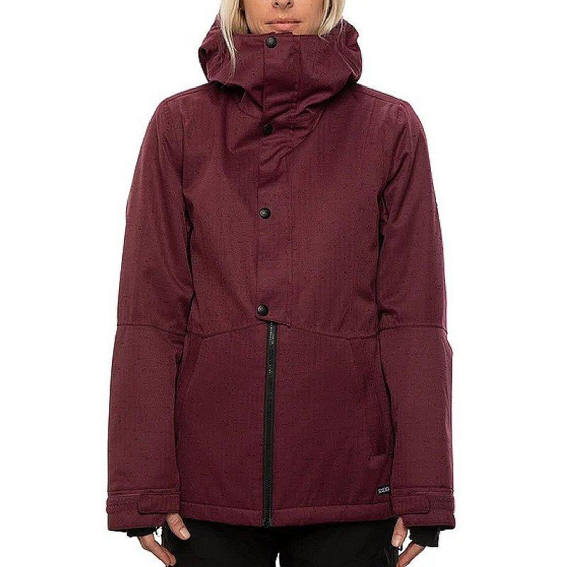 686 Women's Rumor Insulated Jacket M0W310 (686)