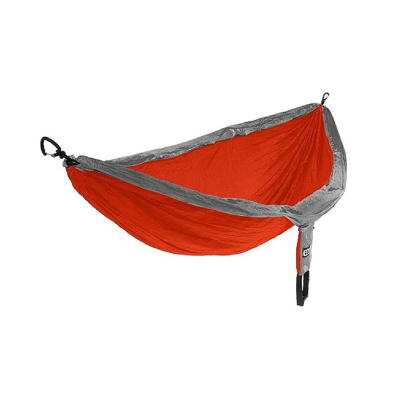 Eagles Nest Outfitters DoubleNest + Insect Shield Hammock...