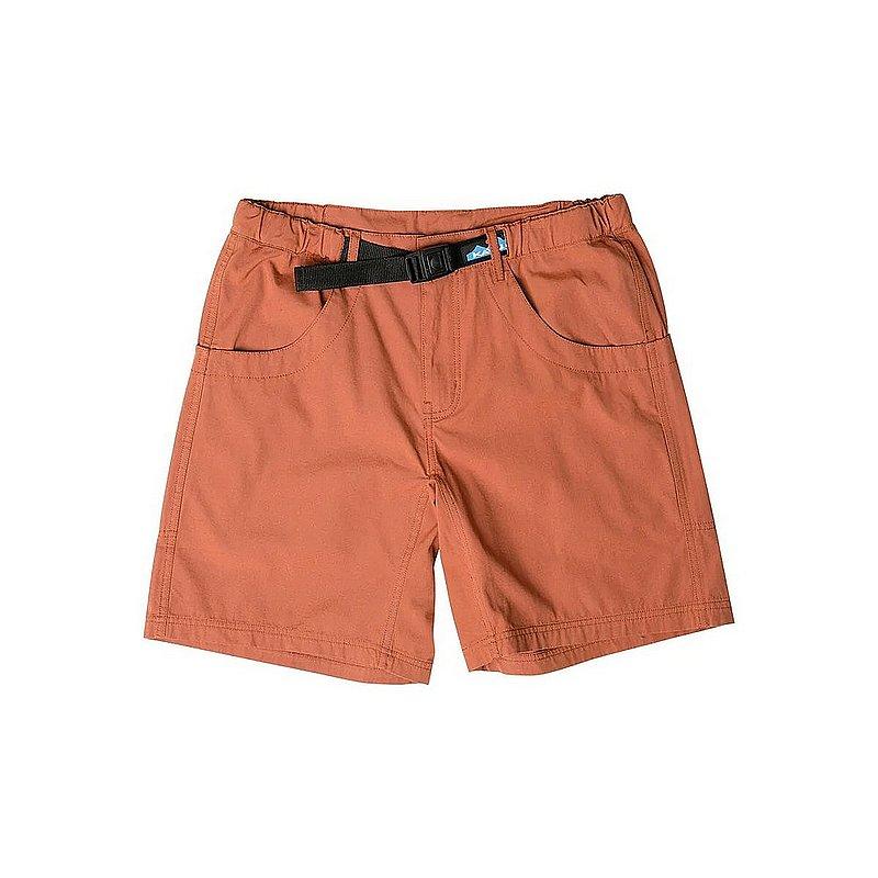 Mountain Khakis Men's Camber Model 105 Pant RETRO KHAKI 3...