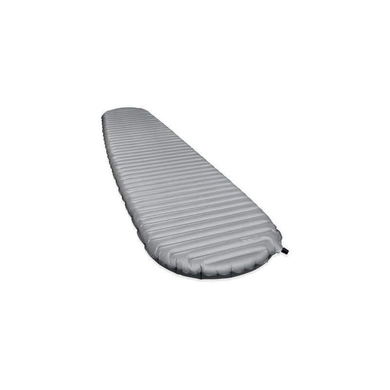 THERM-A-REST NeoAir XTherm Mattress - 2015 Model Regular