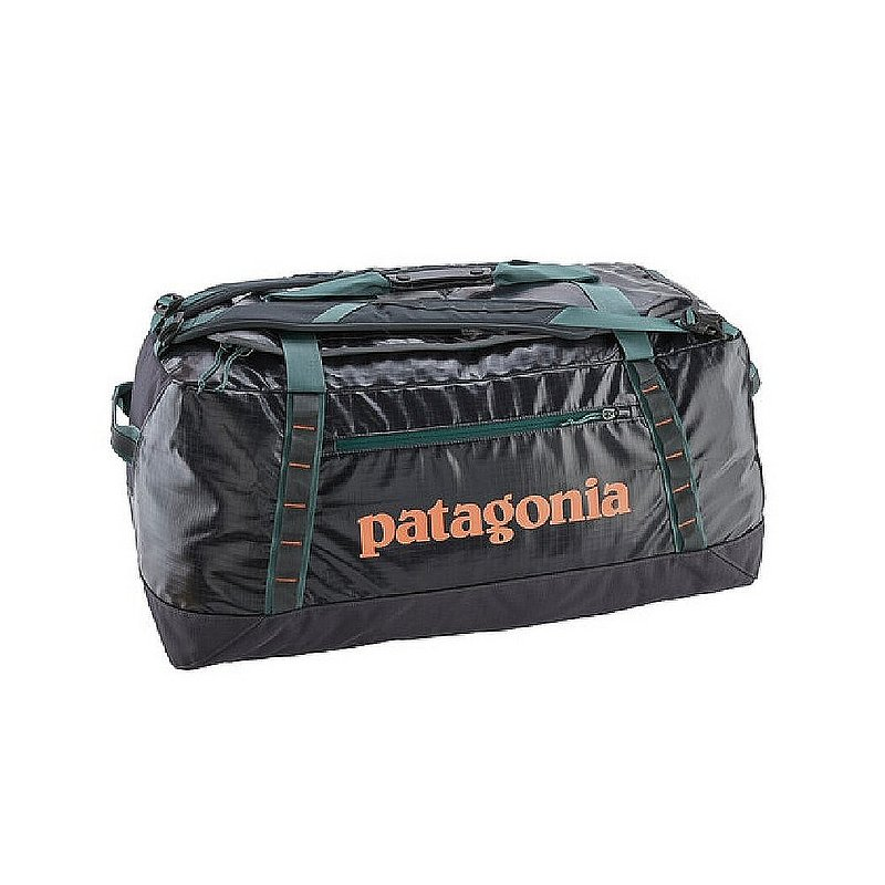 Patagonia Black Hole Duffel 90L Bag BLACK O/S