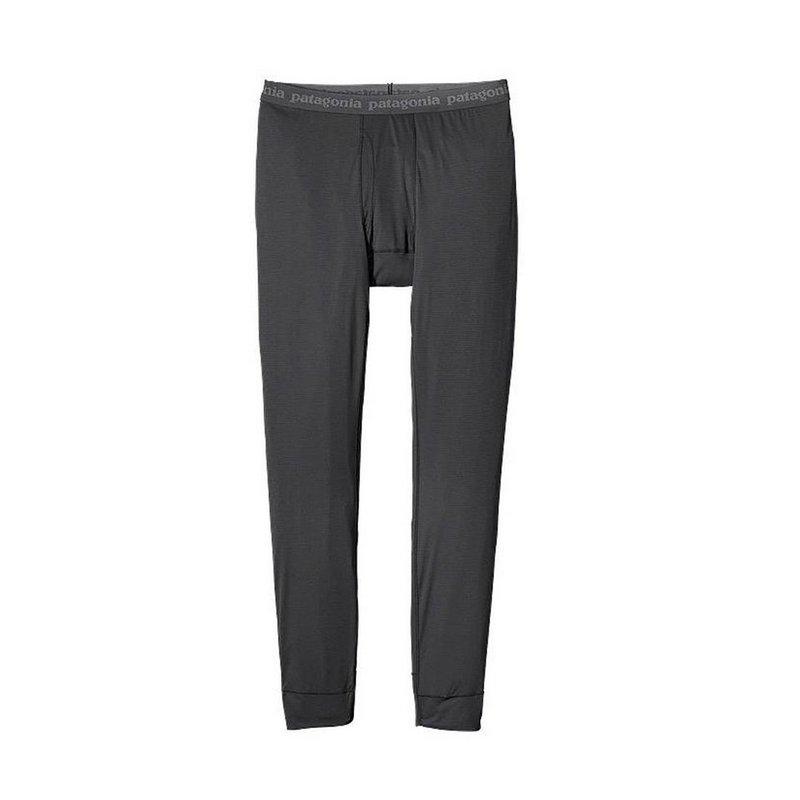 Patagonia Men's Capilene Lightweight Long Underwear Botto...