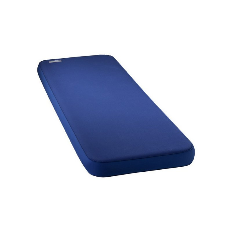 THERM-A-REST MondoKing 3D L Sleeping Pad BLUE DEPTHS L REG