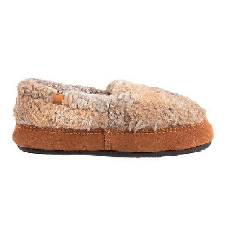 Acorn Products Kids' Acorn Moc Slippers A10089 (Acorn Products)