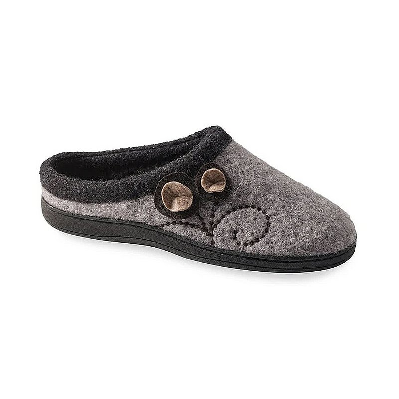 Acorn Products Women's Dara Slippers A10151 (Acorn Products)