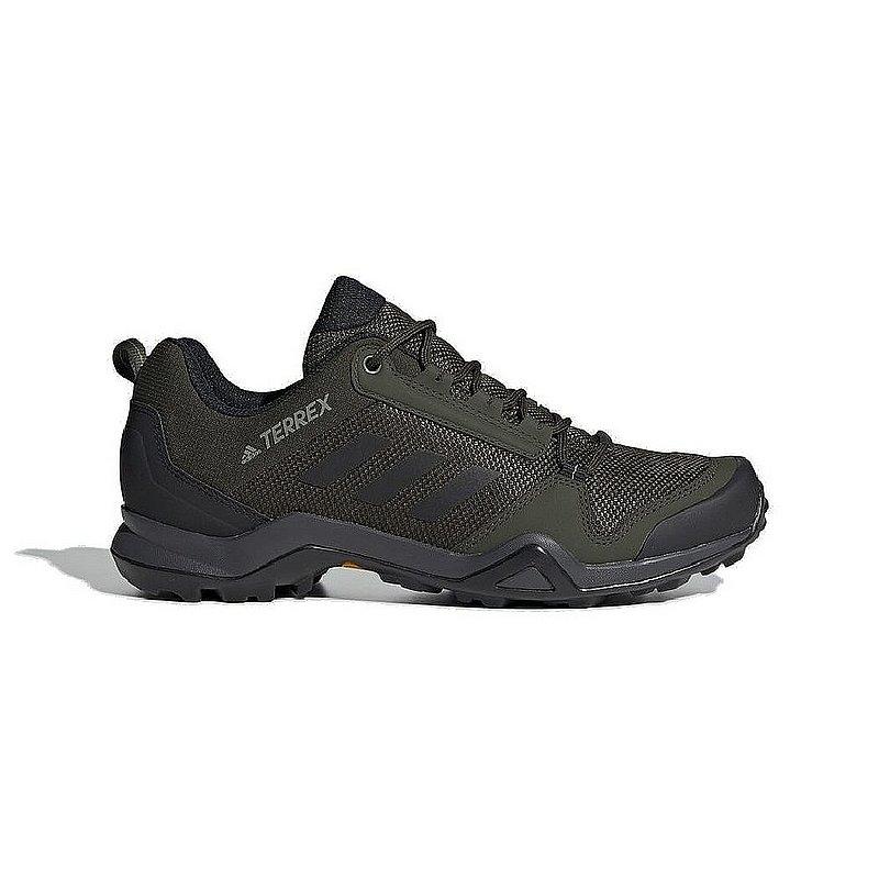 Adidas Men's Terrex AX3 Shoes BC0526 (Adidas)