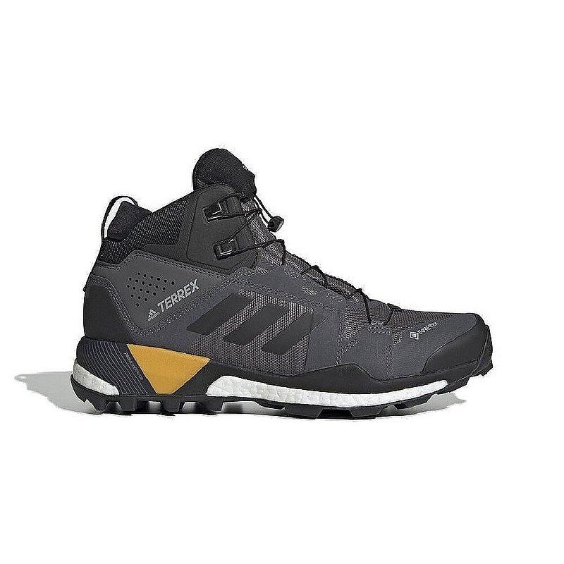 Adidas Men's Terrex Skychaser XT Mid GTX Hiking Boots EE5335 (Adidas)