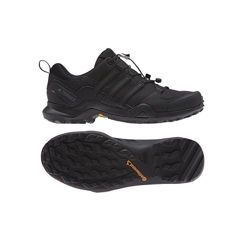 Adidas Men's Terrex Swift R2 Shoes CM7486 (Adidas)