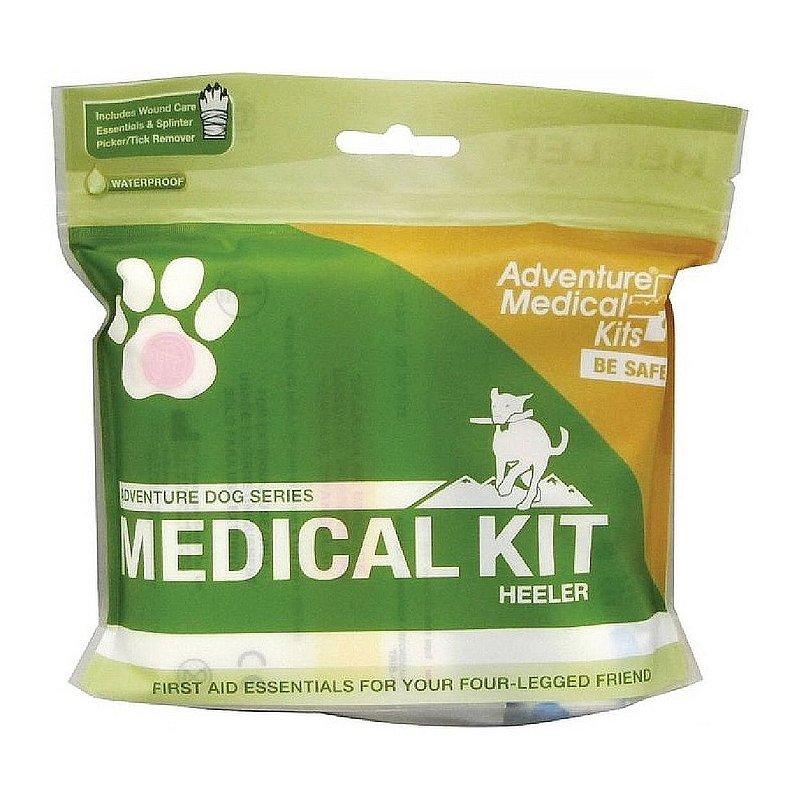 Adventure Medical Dog Heeler Medical Kit 118061 (Adventure Medical)