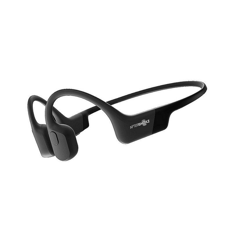 Aftershokz Aeropex Headphones AS800CB (Aftershokz)