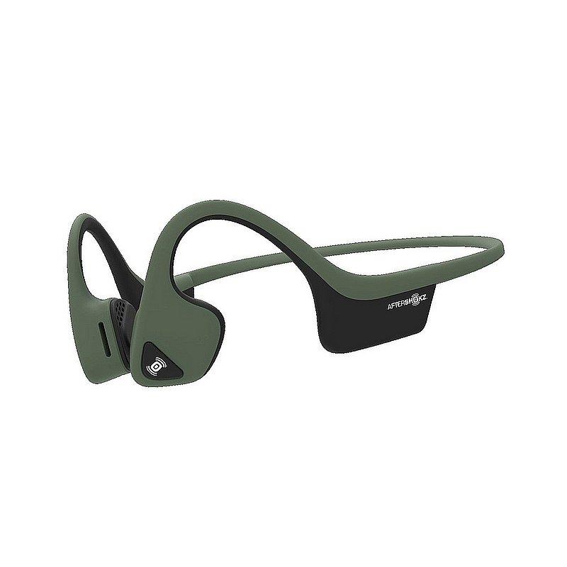 Aftershokz Air Headphones AS650FG (Aftershokz)