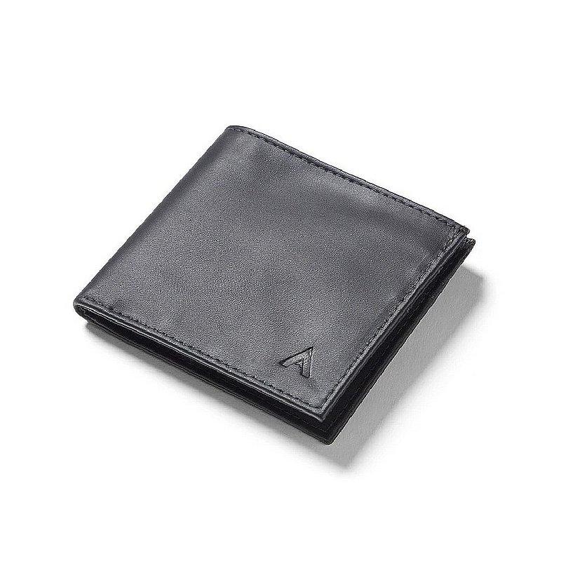 Allett ID Wallet--Leather 205RF (Allett)
