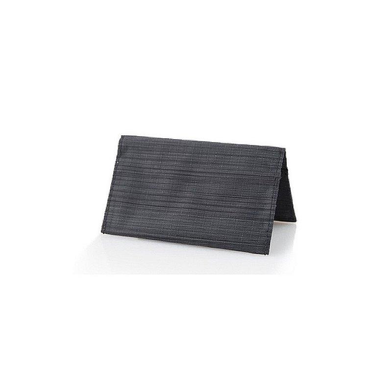 Allett Nylon RFID Business Card Holder 10401RF (Allett)