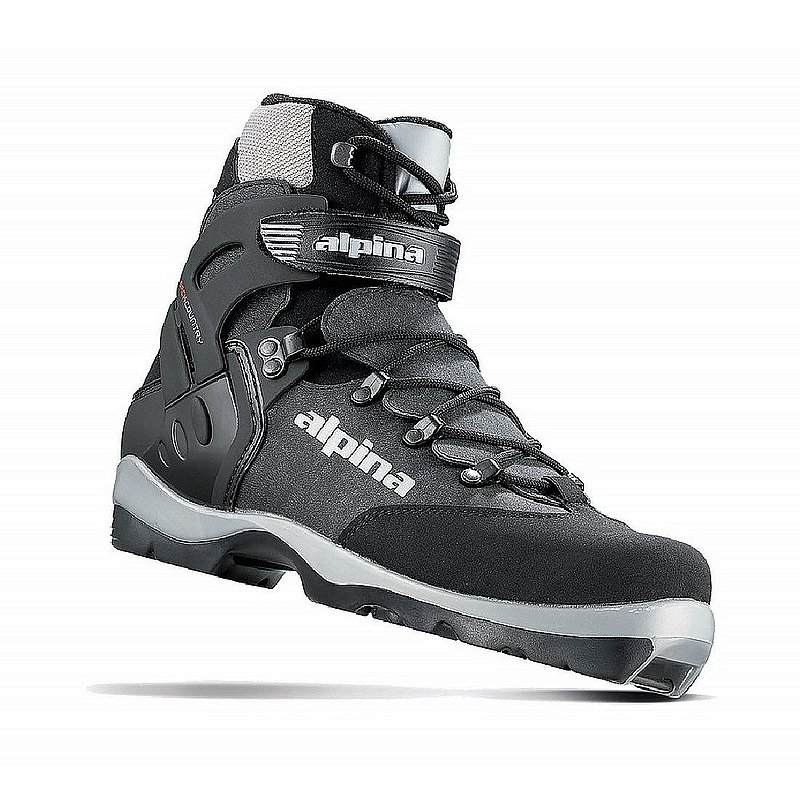 Men's BC1550 Cross Country Ski Boots