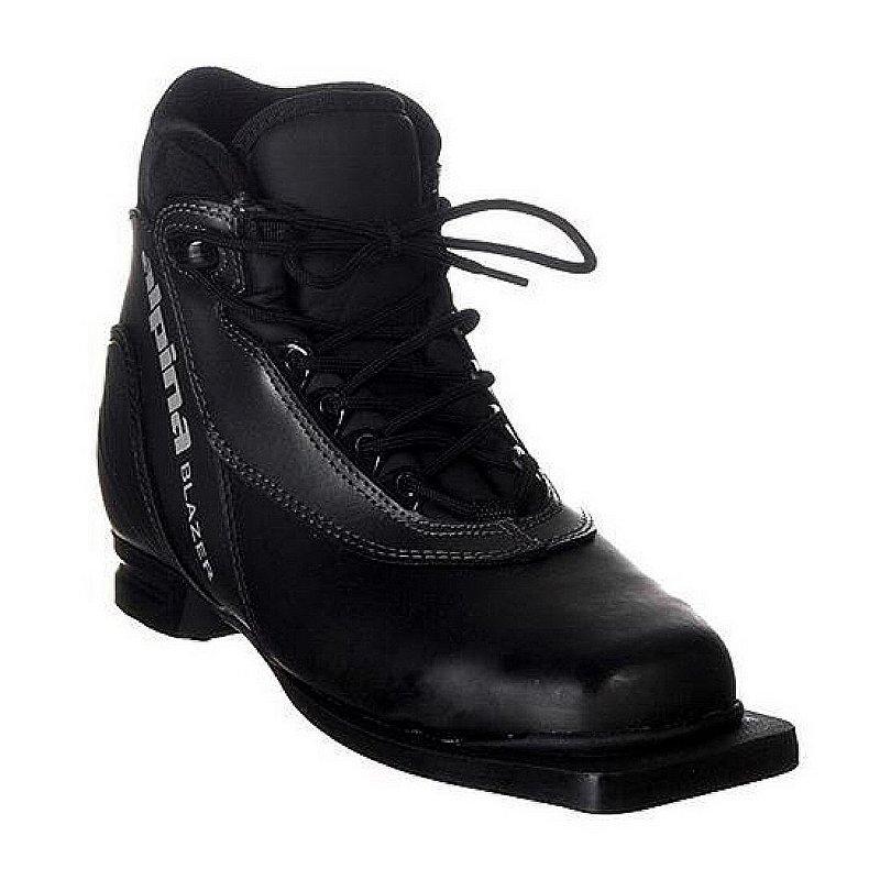 Alpina Men's Blazer 3-pin 75mm Ski Boot 205229 (Alpina)