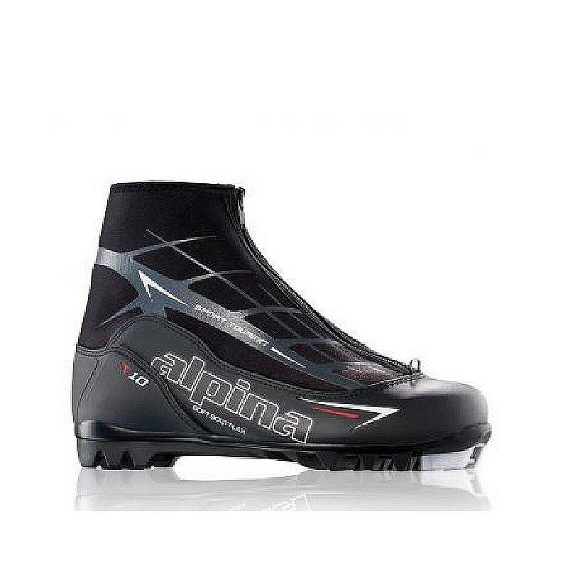 Men's T10 Cross Country Ski Boots