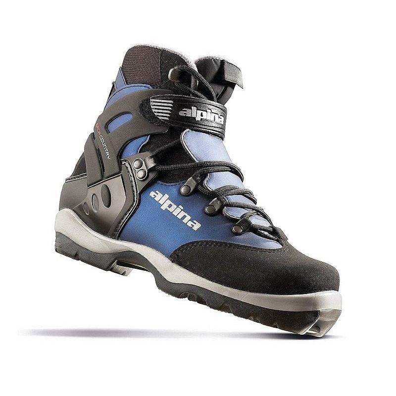 Alpina Women's BC 1550 Eve XC Ski Boots 256672 (Alpina)