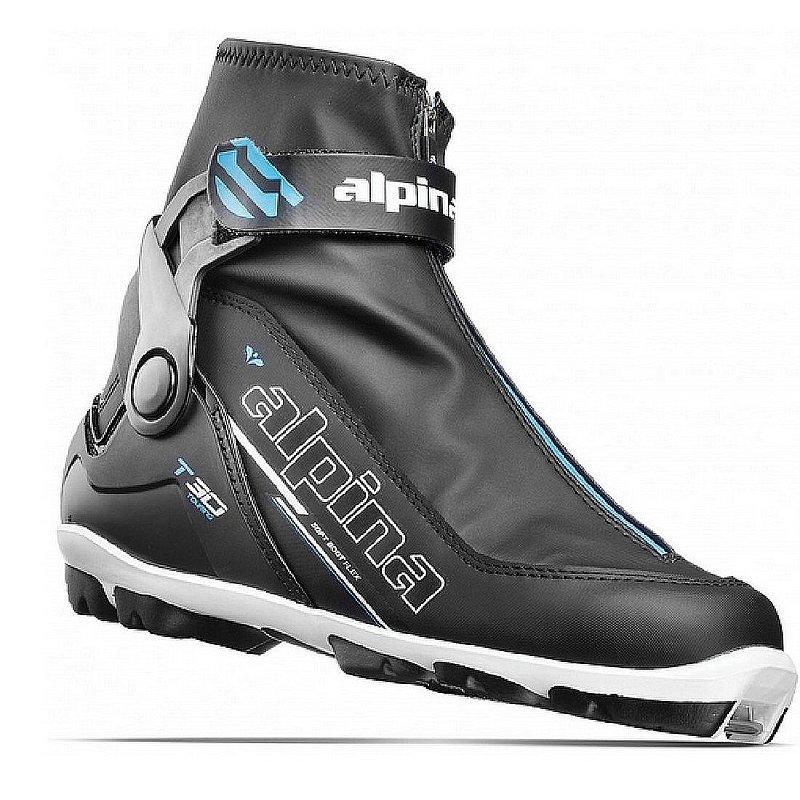 Alpina Women's T30 Eve Cross Country Ski Boot 55631K (Alpina)