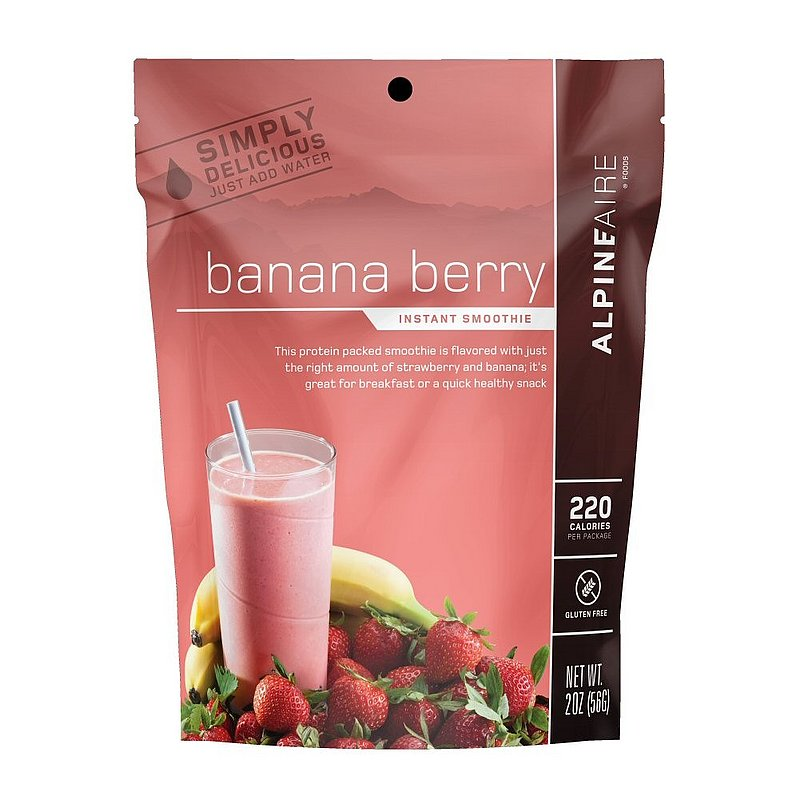 Alpineaire Banana Berry Smoothie 30137 (Alpineaire)