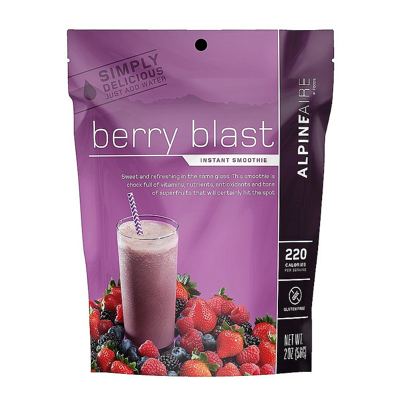 Alpineaire Berry Blast Smoothie 30139 (Alpineaire)