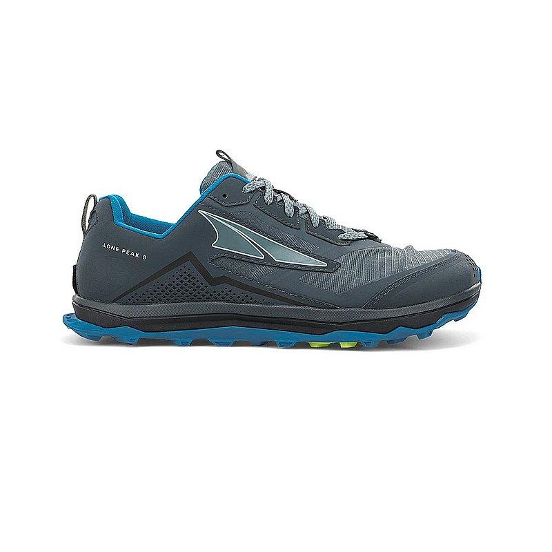 Altra Men's Lone Peak 5 Trail Running Shoes AL0A4VQE (Altra)