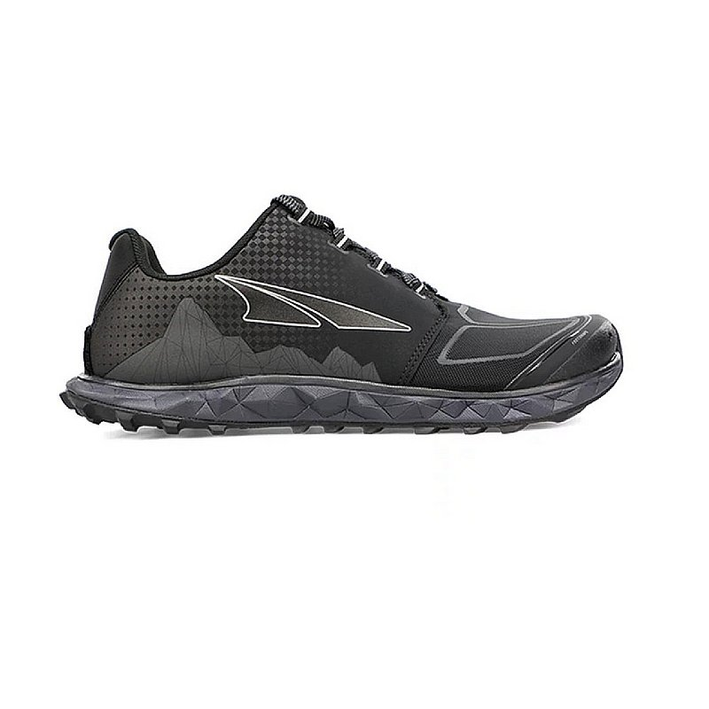 Altra Men's Superior 4.5 Trail Running Shoes AL0A4VQB (Altra)