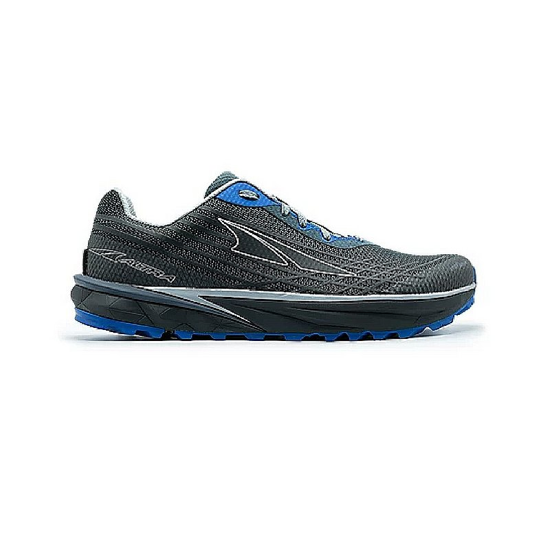 Men's Timp 2 Trail Running Shoes
