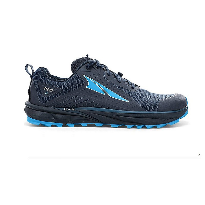 Men's Timp 3 Trail Running Shoes