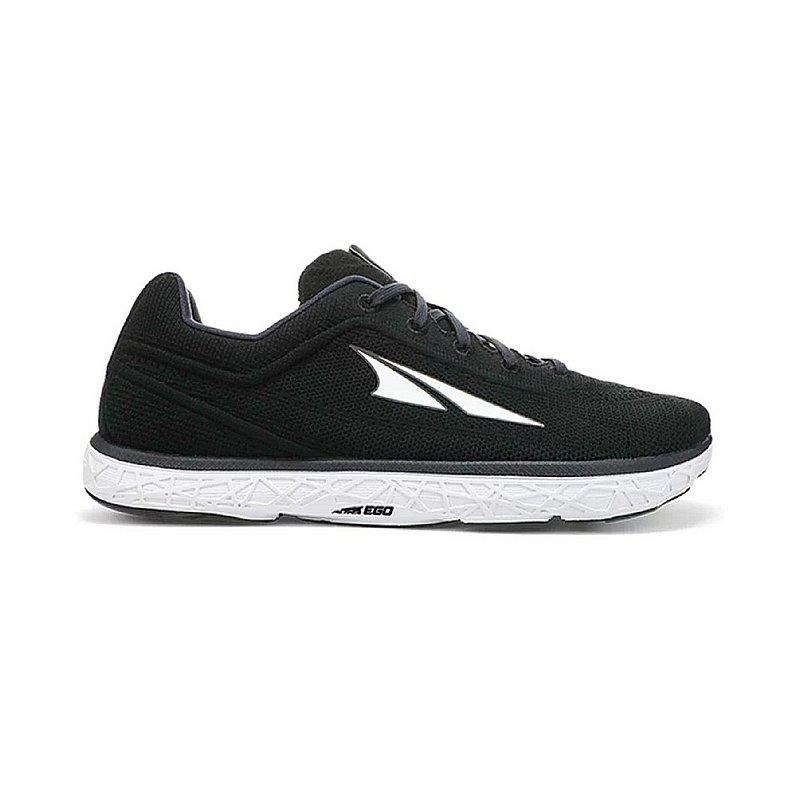 Altra Women's Escalante 2.5 Trail Running Shoes AL0A4VQA (Altra)