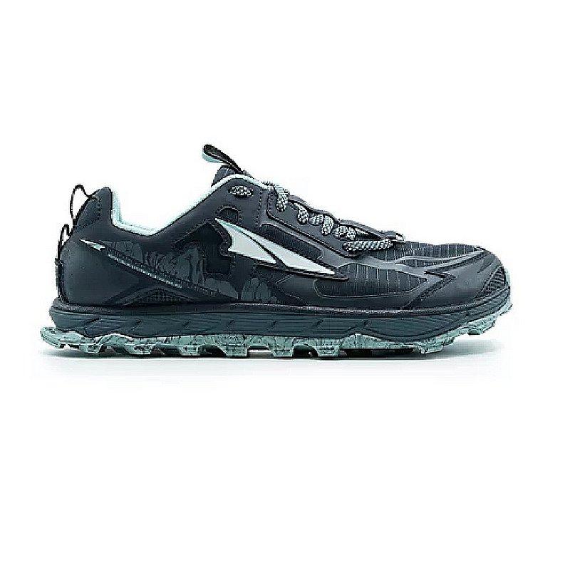 Altra Women's Lone Peak 4.5 Trail Running Shoes ALOA4QTX (Altra)
